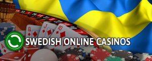 Le casino en ligne en suisse